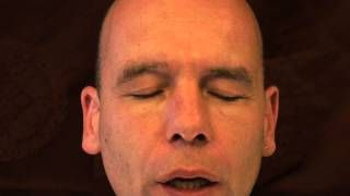 compassion meditation Stephan Pende Wormland - YouTube