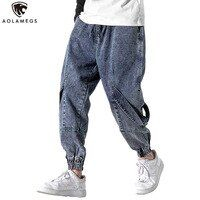 Photo of Pants – Shop Cheap Pants from China Pants Suppliers at Aolamegs Official Store on Aliexpress.com