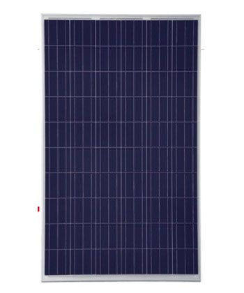 Red Sun Solar Pv Modules In Chennai India Solar Panels Solar Solar Panels For Home