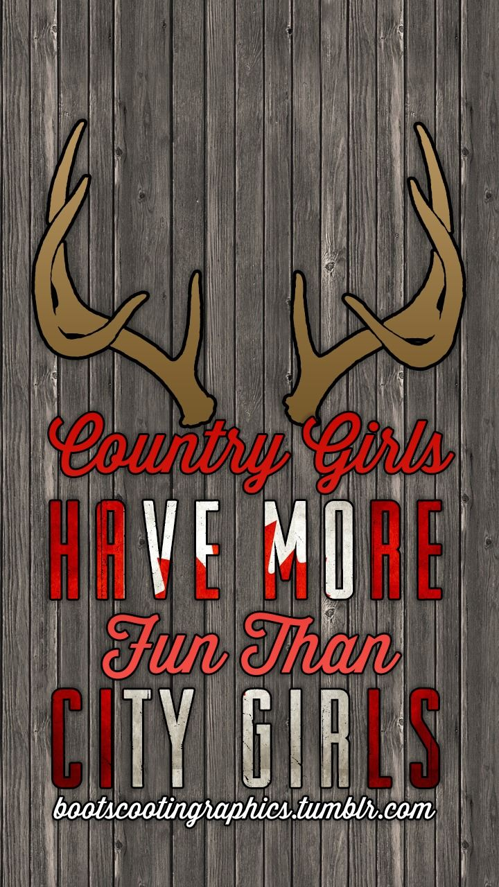 country Girl Love Wallpaper : Samsung Galaxy S3 Wallpaper // xclick here for more country lyrics and edits call me maybe ...