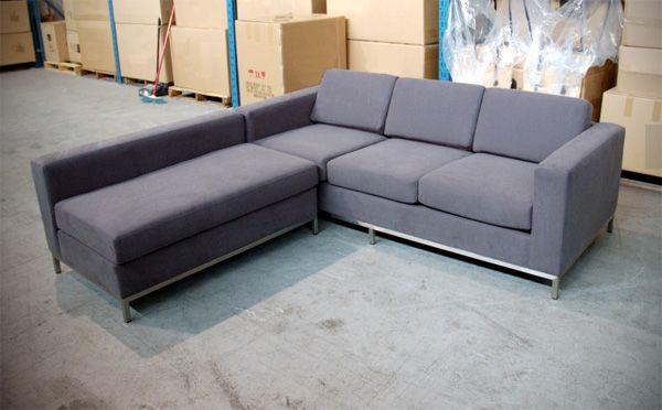 stylegarage modern furniture toronto vancouver man cave rh pinterest com au