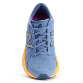 Menos que freno Manía  New Balance 690 v4 Speed Ride Women's Running Shoes | Running women, Womens  running shoes, Running shoes
