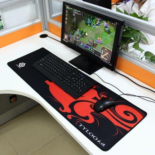 3 37 dragonmantis pattern mouse pad size 90cm x 30cm thtvbfbth rh pinterest co uk