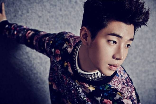 Super Junior's Henry receives casting offer for drama 'Oh My Venus' | allkpop.com