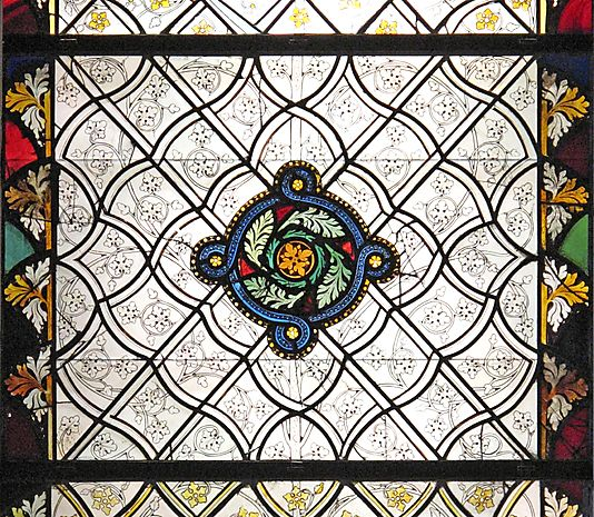 Grisaille Panel French The Metropolitan Museum Of Art Grisaille Medieval Stained Glass Stained Glass Paint