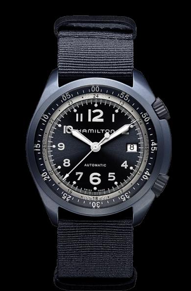 Hombre FinderHamilton Watch 2019 Relojes In bmfyvI7Y6g