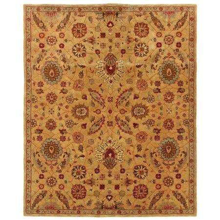 Sphinx By Oriental Weavers Huntley 19109 Area Rug   http://www.arearugstyles.com/sphinx-by-oriental-weavers-huntley-19109-area-rug.html