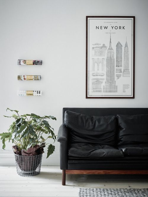 pin by saori on frames interior design inspiration interior rh pinterest com