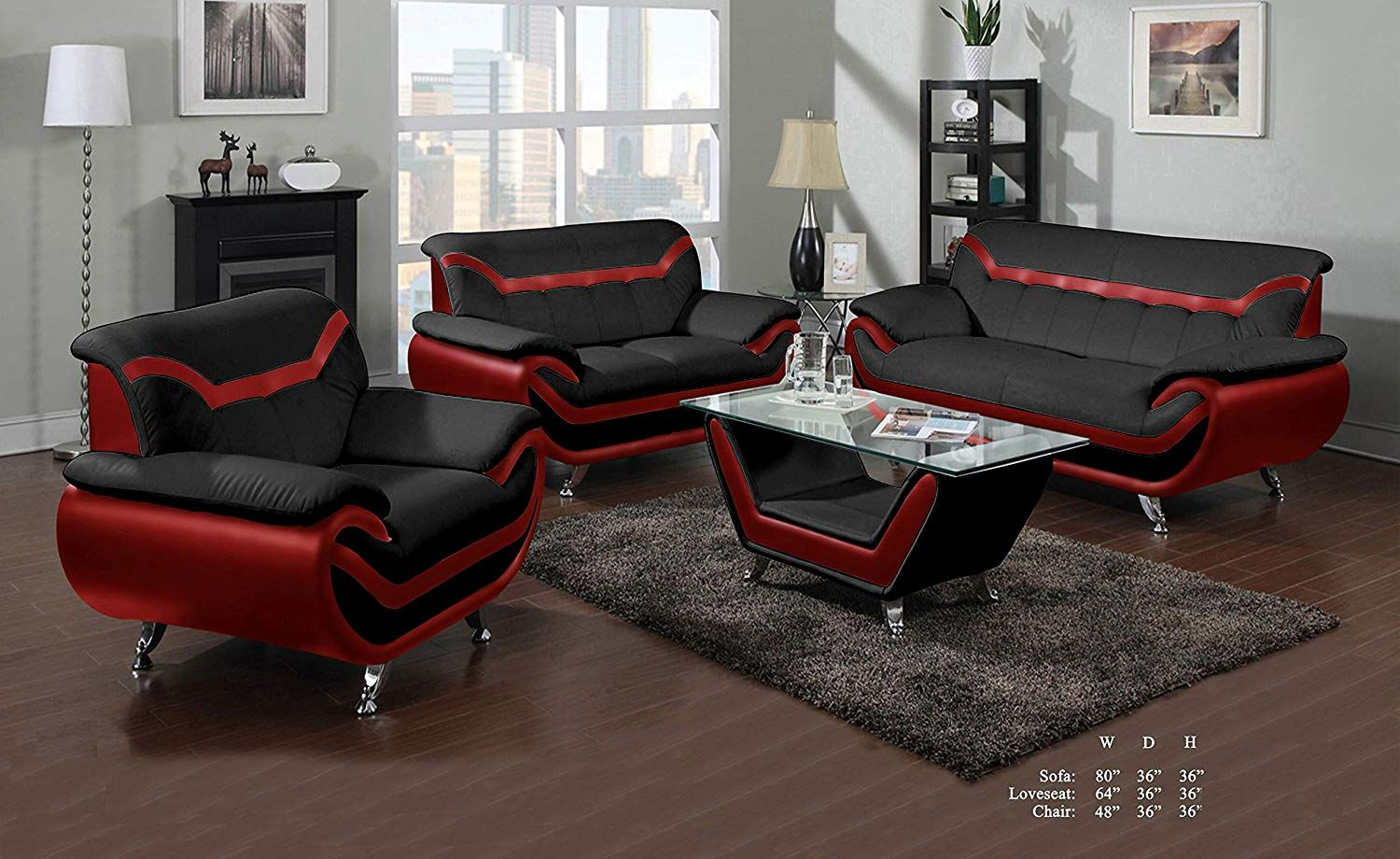 Pin On Living Room Sets Luxury Home Furniture Ideas #sofa #and #chair #living #room #set