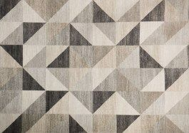 Texture Rug Contemporary 3 Carpet Lugher Library Modern Flooring Pattern
