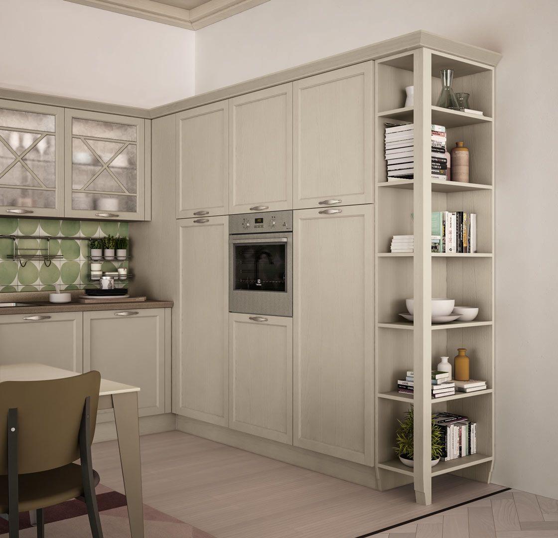 Idee Per La Cucina sedie per isola cucina