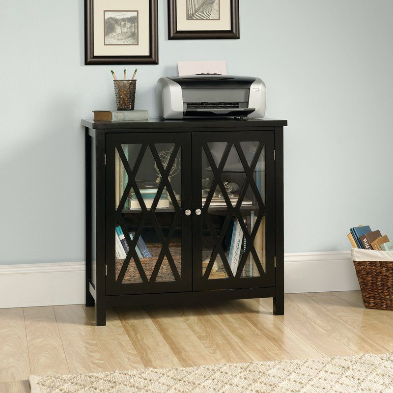 metcalfe accent cabinet entry home office furniture design rh pinterest com