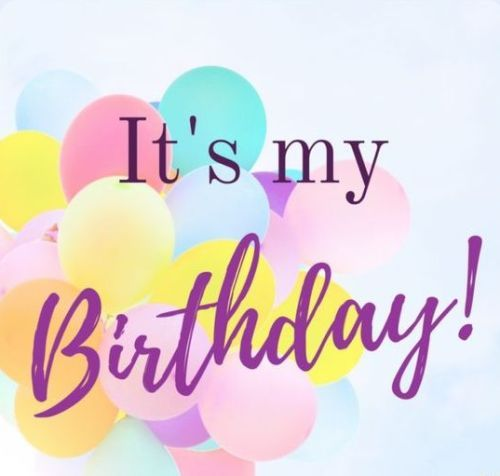 Happy Birthday To Me Quotes Status Wishes Messages Funny