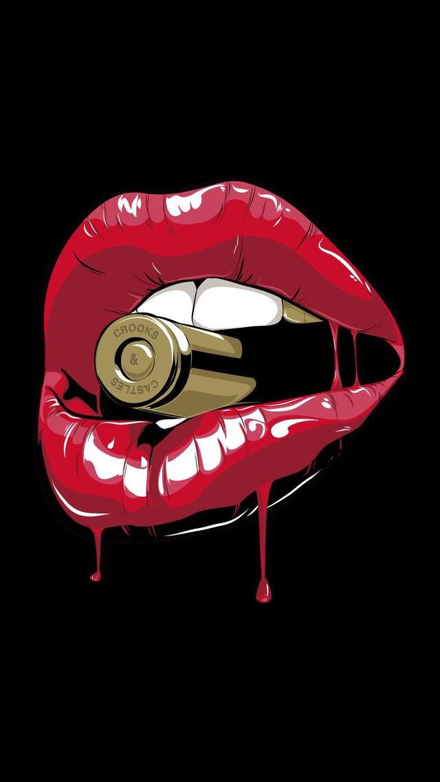 The Rolling Stones Good Art Fondo De Pantalla De Ipad Fondos