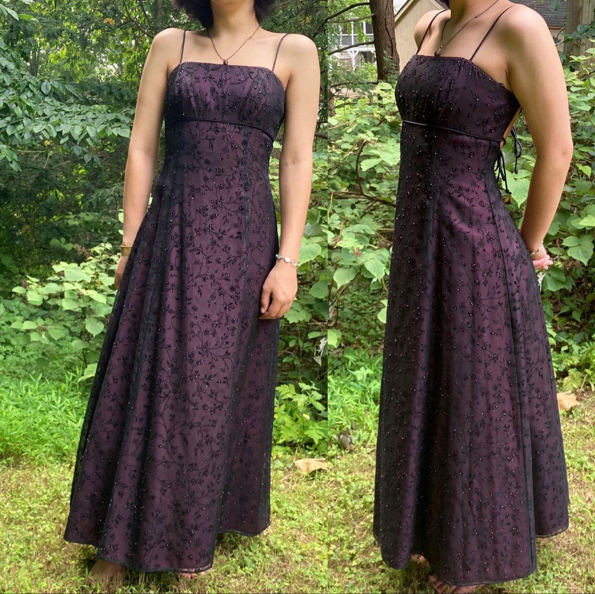 Pin On Prom Dresses [ 1199 x 1200 Pixel ]