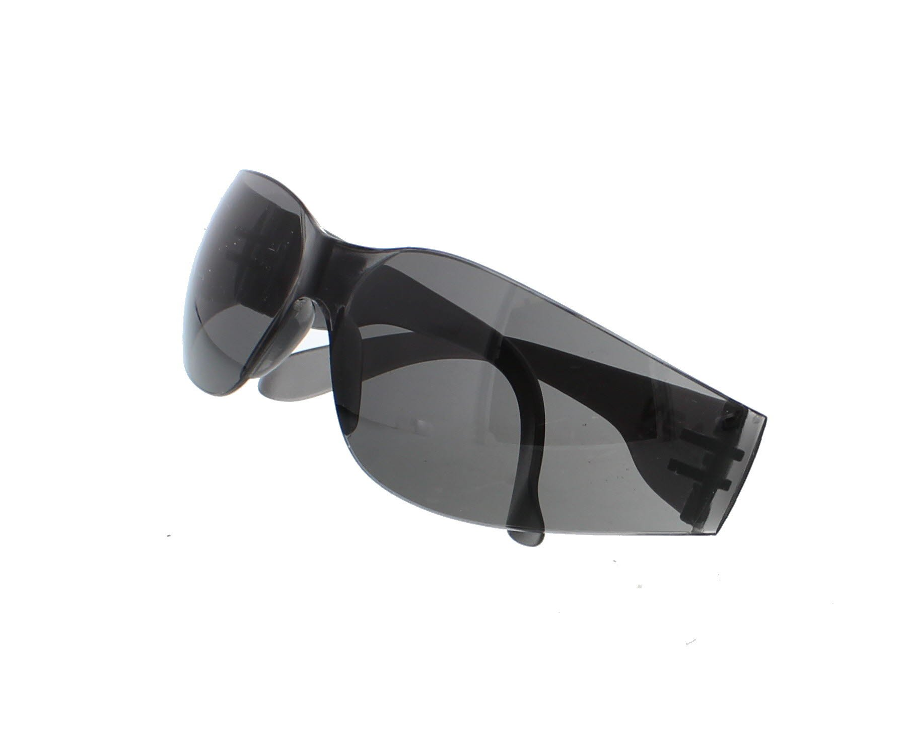 ABN/® Clear Safety Glasses Protective Eyewear 12-Pack in Clear UV Protective Transparent Lens Protective Glasses