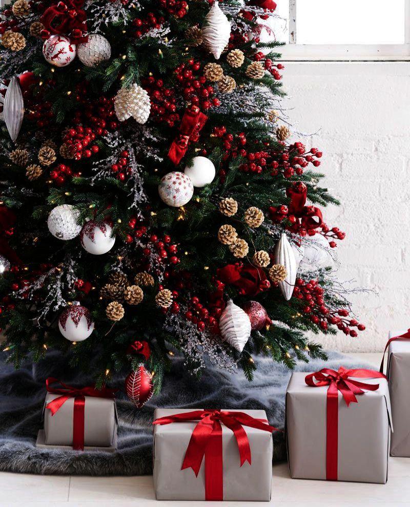 Christmas Tree Clearance Hobby Lobby Before Black Christmas Tree Outline Christmas Trees At Menards Unlike Christmas Tree Skirt Big Christmas Decorations Christmas Tree Design Narrow Christmas Tree