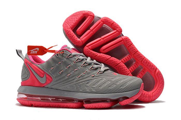 Womens Nike Air Max 2019 Shoes 3 DFC  5ace6bdb9