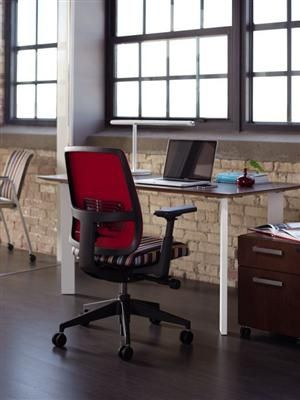 Fine Lively Task Chair By Haworth Task Seating Chair Home Short Links Chair Design For Home Short Linksinfo