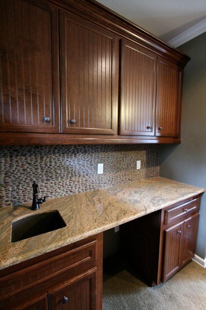 For More Information Visit Our Website Home Remodeling