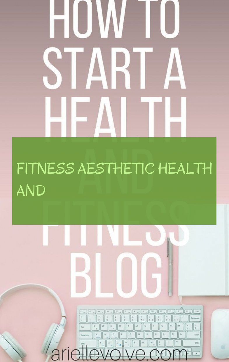 Fitness aesthetic Health And #Fitness #aesthetic #Health