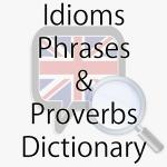 Offline Idioms Phrases Dictionary V3 1 0 1 Apk Ad Free Idioms And Phrases Idioms Phrase