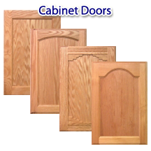 Buy Replacement Kitchen Cabinet Doors In 2020 Replacement
