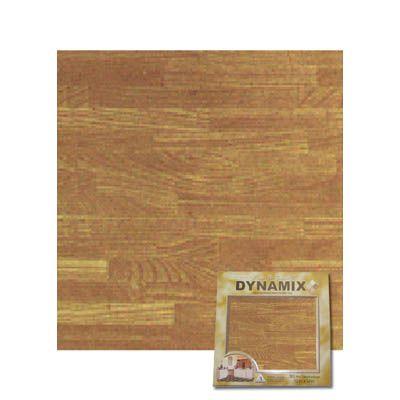 System Error Vinyl Flooring Wood Planks Dynamix