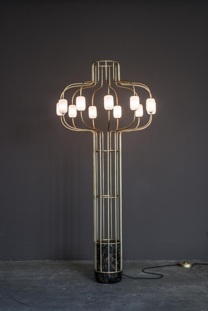 Pin By Halina Streng On Lamp Chandelier Floor Lamp Lamp Floor Lamp