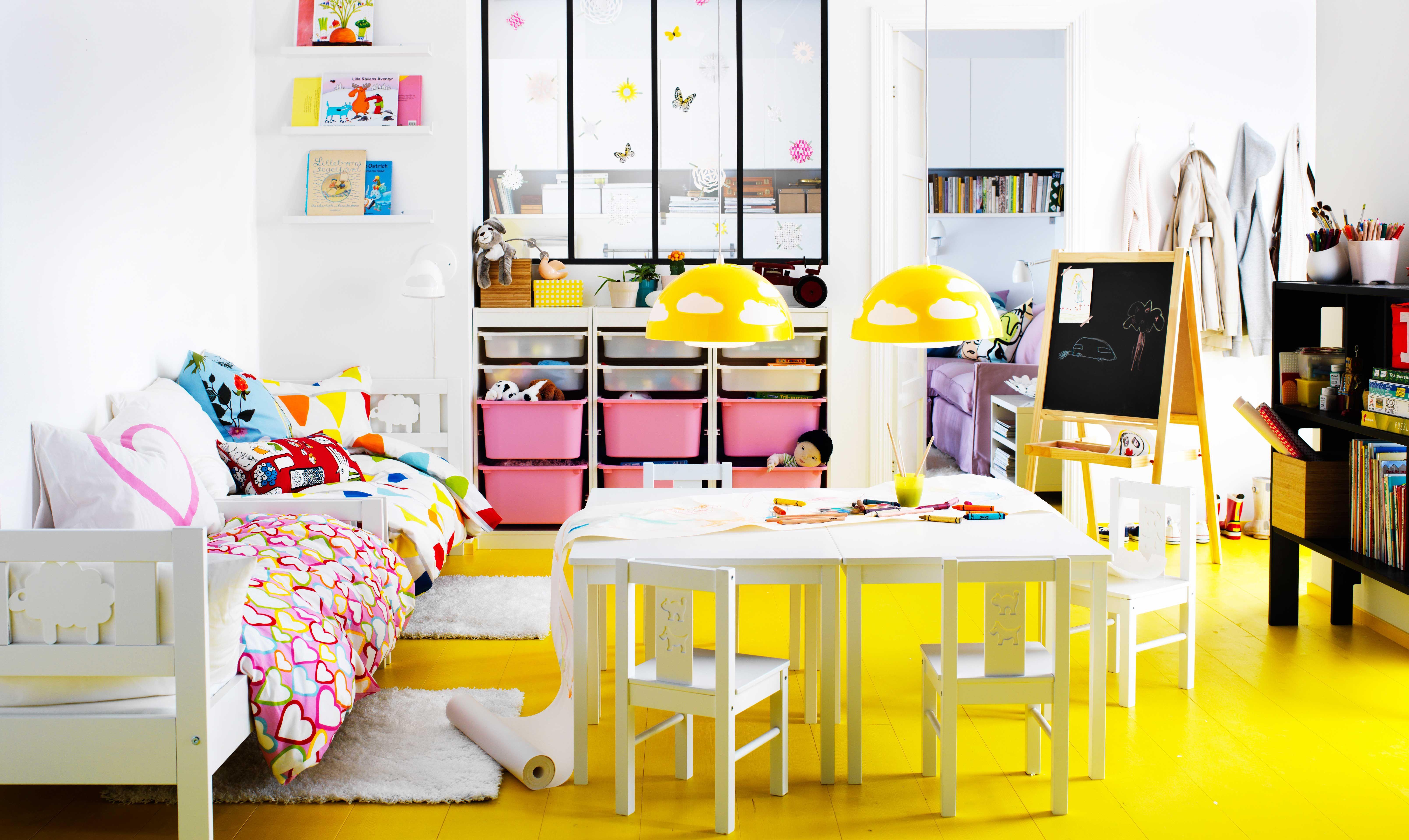 Kinderzimmer Kinderzimmermöbel Online Bestellen Home Diy