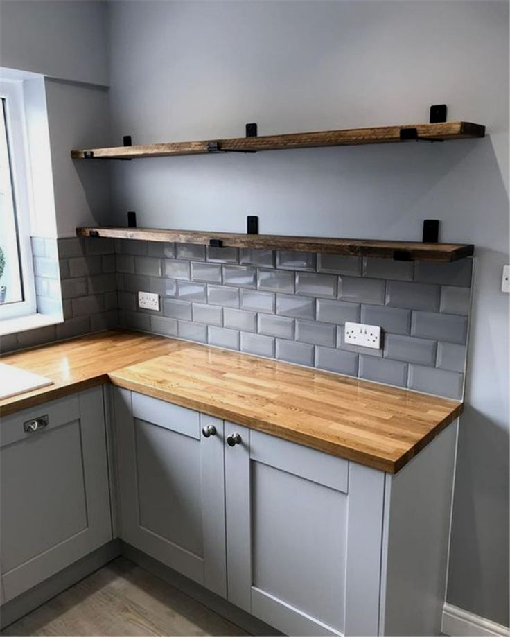Homeremodeling Designs: Kitchen Remodel Inspiration # Homeremodeling In 2020