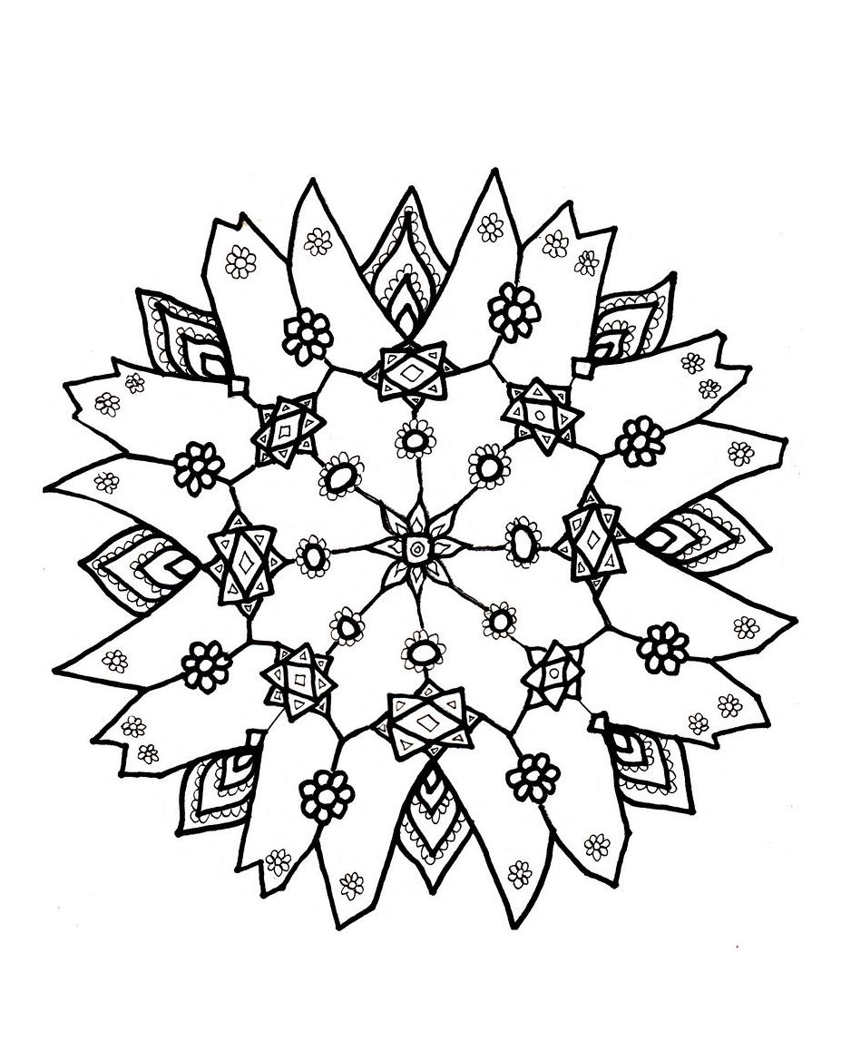 Pin by Jennifer Comstock Chambless on Christmas Embroidery ...