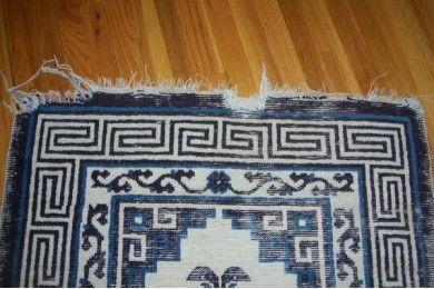 Carpet Cleaning Rug Cleaning Services New York City How To Clean Carpet Rug Cleaning Services Rug Cleaning