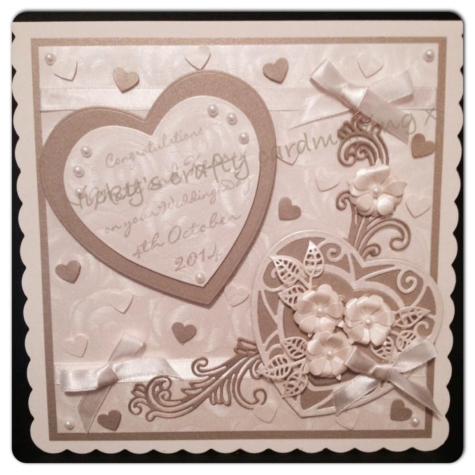 wedding anniversary card pictures%0A Anniversary Cards  Wedding Cards  Greeting Cards For Birthday