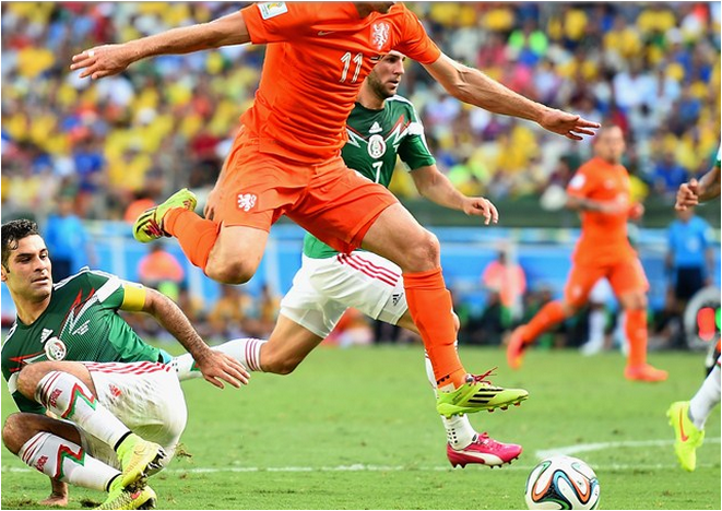 2014 Fifaworldcup Round Of 16 3rd Match Mexico Vs Netherlands Match Result Http Football Chdcaprofessionals Com 2014 06 2014 Fifa World Cup R Futebol