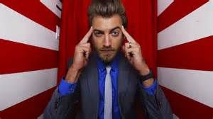 Rhett and Link - Yahoo Image Search Results