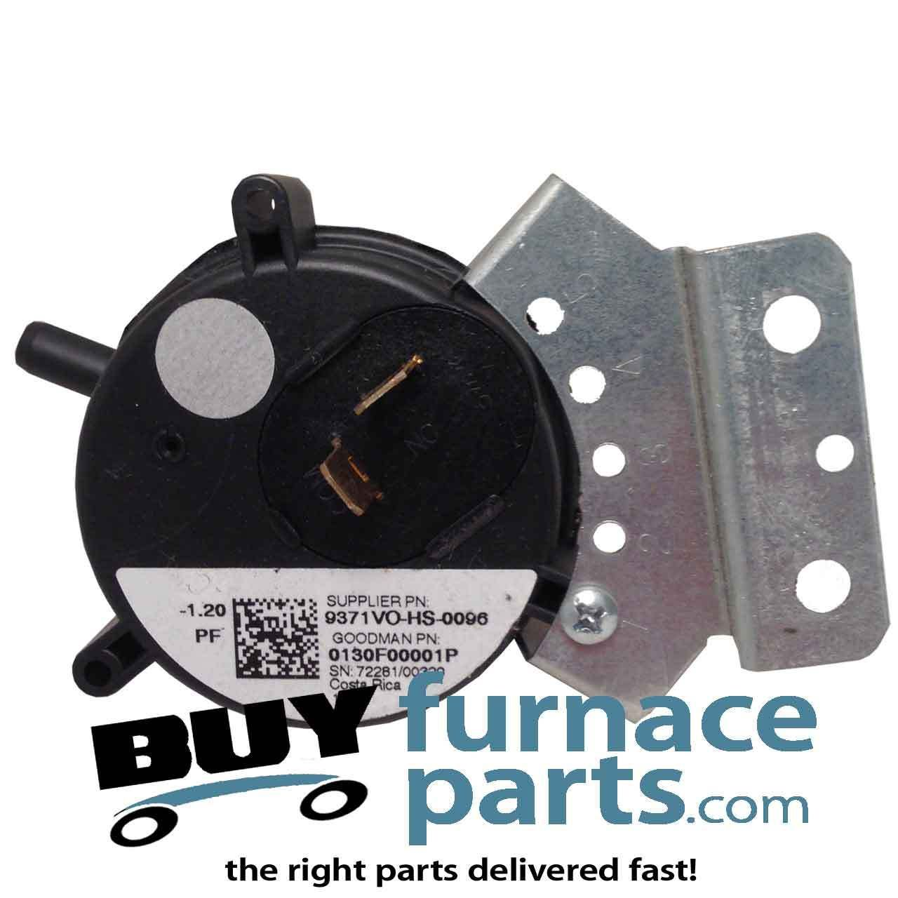 http www buyfurnaceparts com goodman furnace parts 0130f00001p rh pinterest com