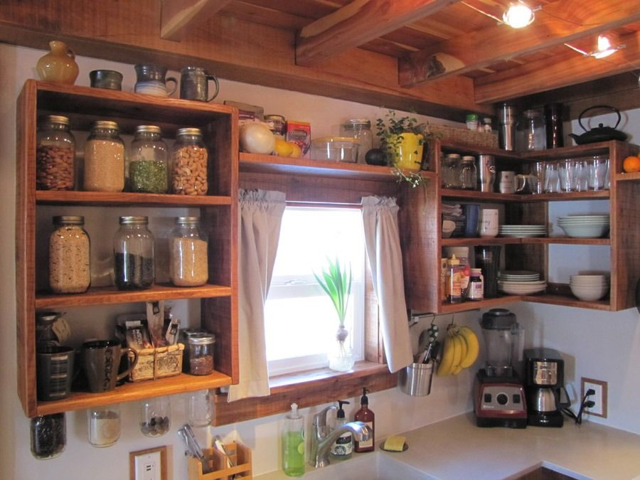 1000 images about Tiny House on Pinterest Stove Tack and Search