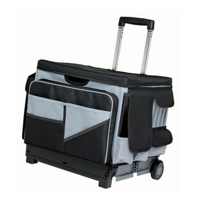 Robot Check Rolling Cart Rolling Bags For Teachers Teacher Cart