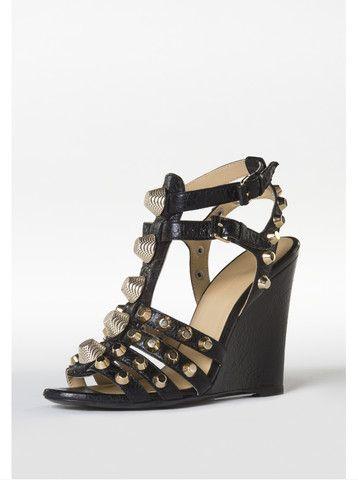 Shoes – Amuze