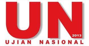 Sidoarjo Pelaksanaan Unas 2013 Untuk Smp Dan Sma Yang Akan Digelar Dua Minggu Lagi Akan Diikuti Oleh Ratusan Siswa Paket B D Pendidikan Sekolah Sekolah Dasar