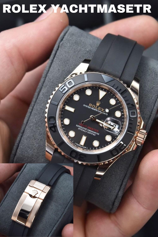 Rolex Yachtmaster Rolex Watches Mens Leather Strap 197 In 2020 Rolex Watches For Men Rolex Watches Rolex Datejust Women