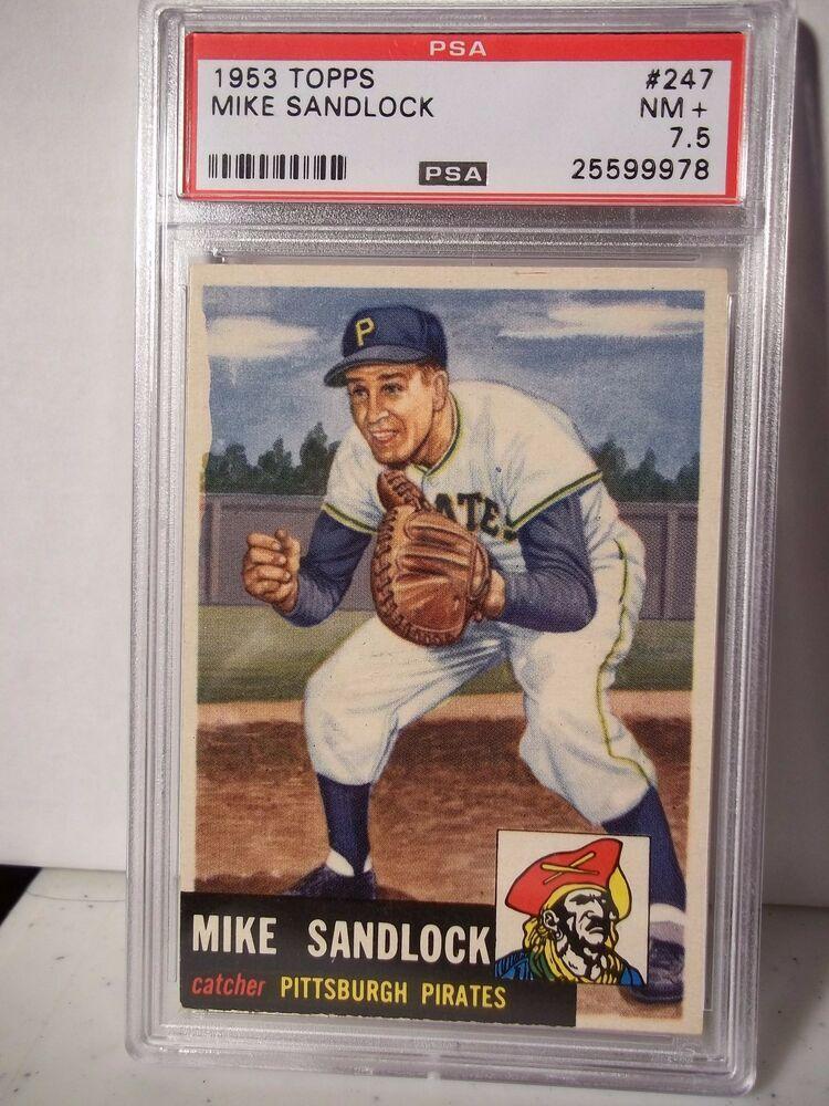 1991 upper deck baseball cards final edition set