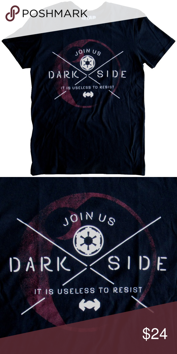Wall Of Death Black White Long Sleeve Darkside Raglan T Shirt