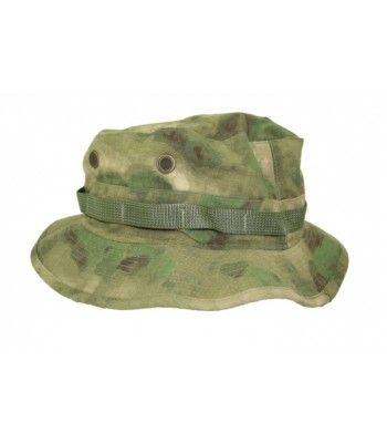 2e40cdc7460be Military Surplus · Rain · A-TACS Pattern Boonie Hat