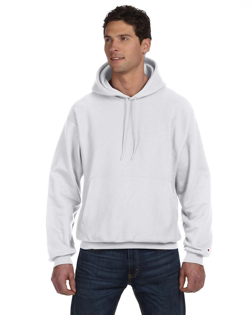 Buy Champion S1051 Reverse Weave 12 Oz Pullover Hood From 7daysclothing At Wholesale Pric Hooded Pullover Champion Reverse Weave Pullover Hooded Sweatshirt [ 1200 x 960 Pixel ]