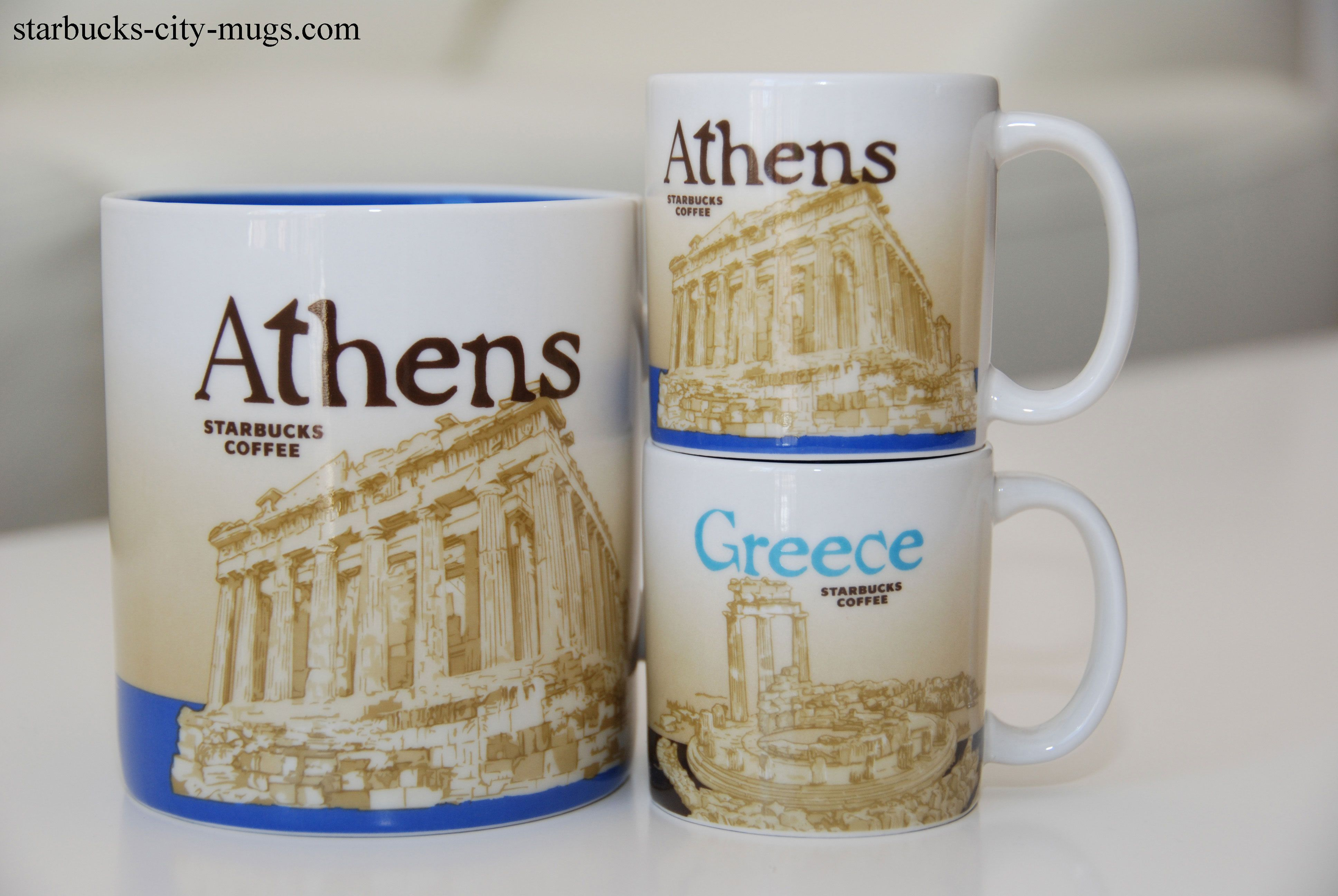Wendy 2018Pinterest Katie On By Athens In Greece Pin WbeD2YH9EI