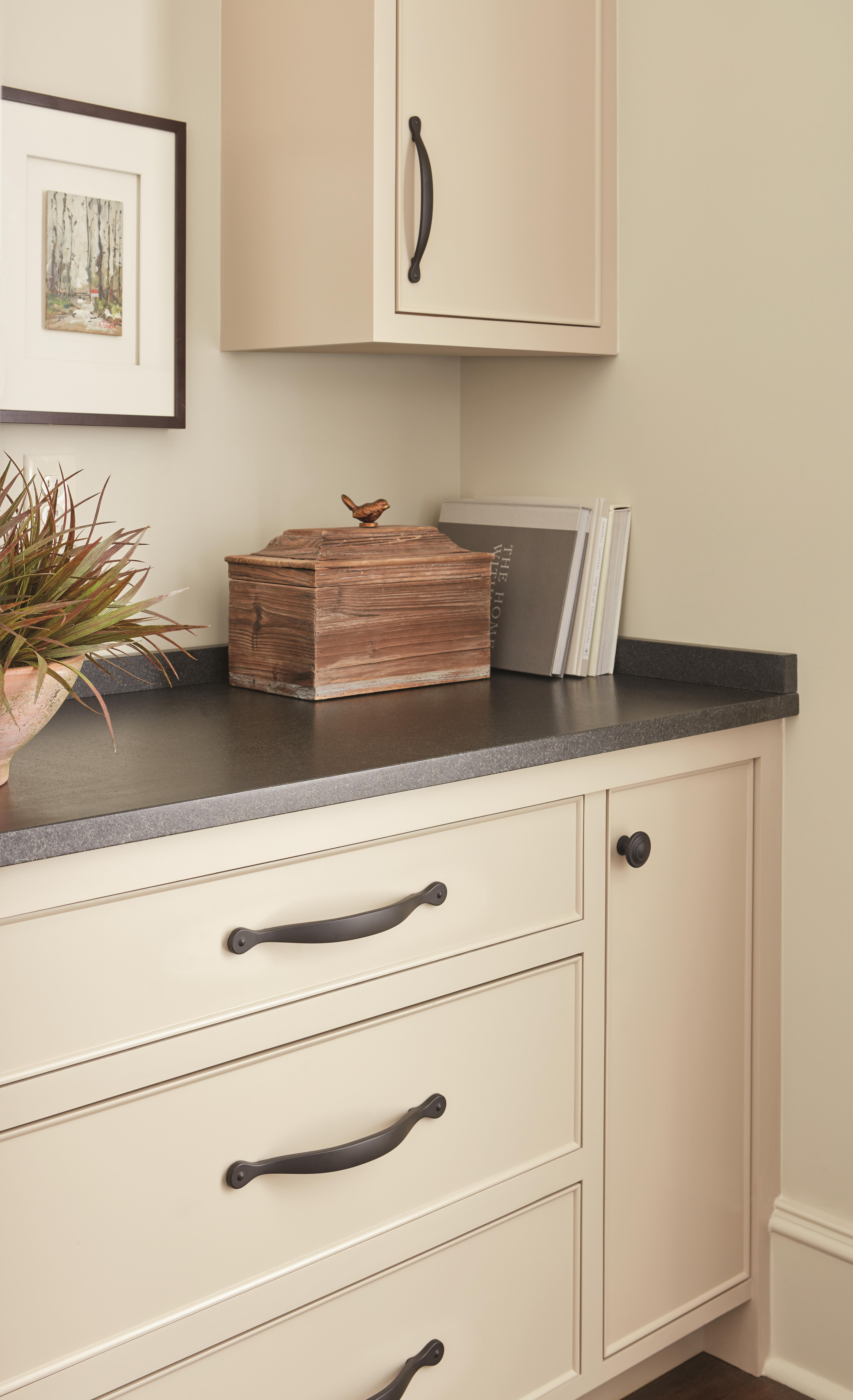 Get Inspired To Revamp Your Kitchen Cabinets With Some New