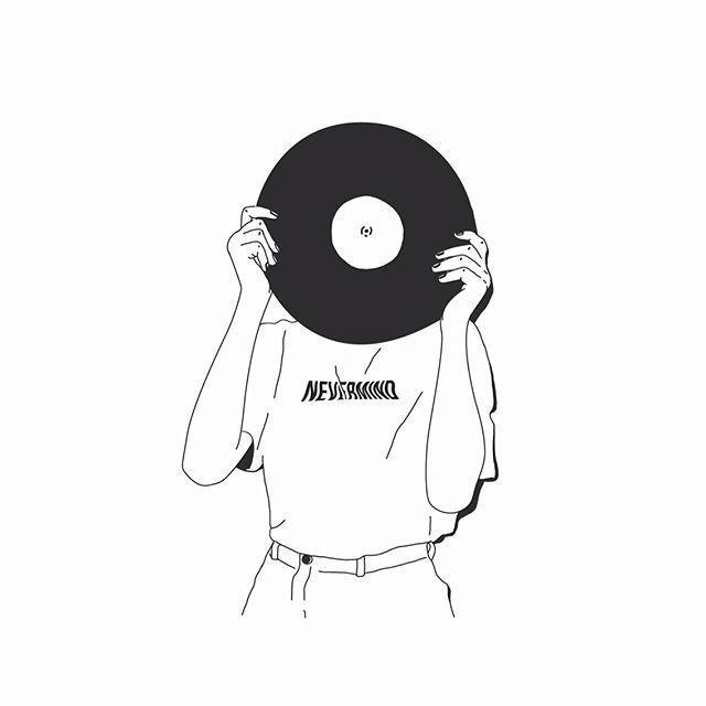 Photo of Unique and creative Картинка с тегом girls, tea and art – #PunkStyle # punkstyle70s
