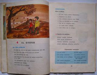 El cuartin de juguete: Lote de publicaciones II. Libros de texto